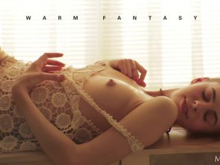 Warm Fantasy
