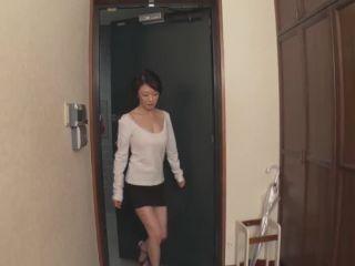 JapMILFvideo2502