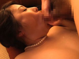 Reika Hashimoto - I Was Being Fucked In Front Of My Late Husband s Pho ...