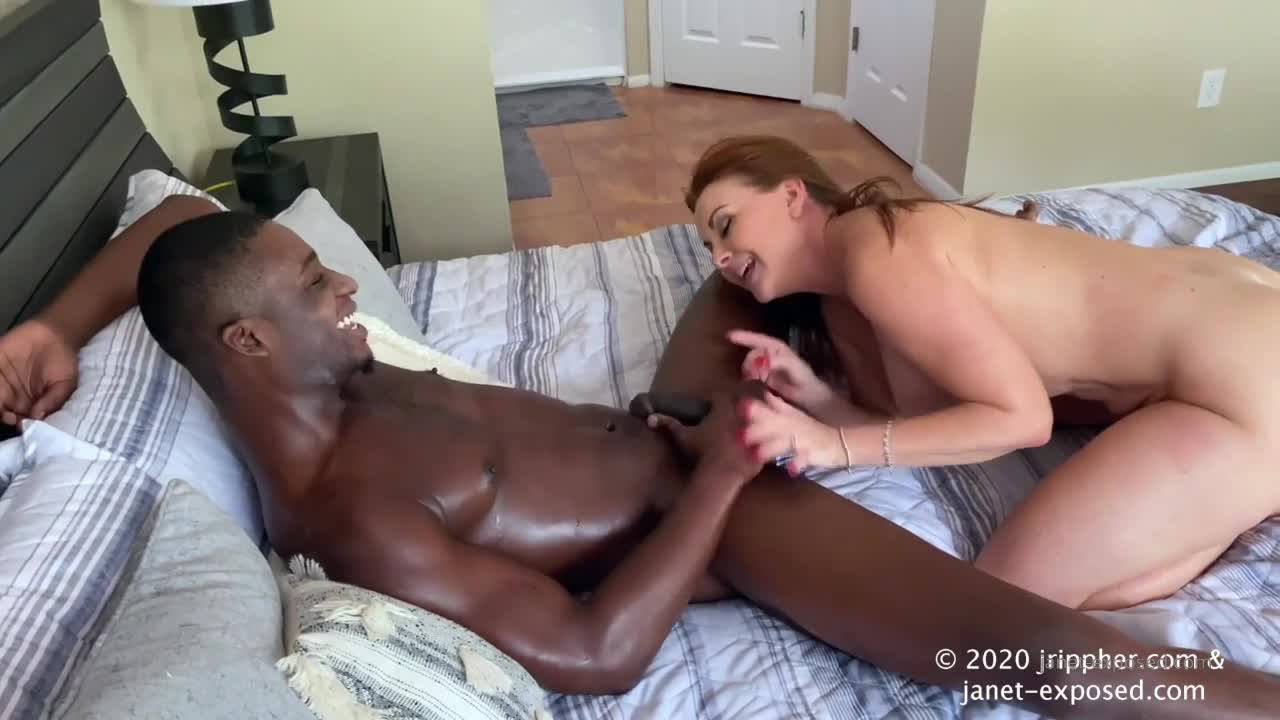 Whitney Westgate Passion Hd