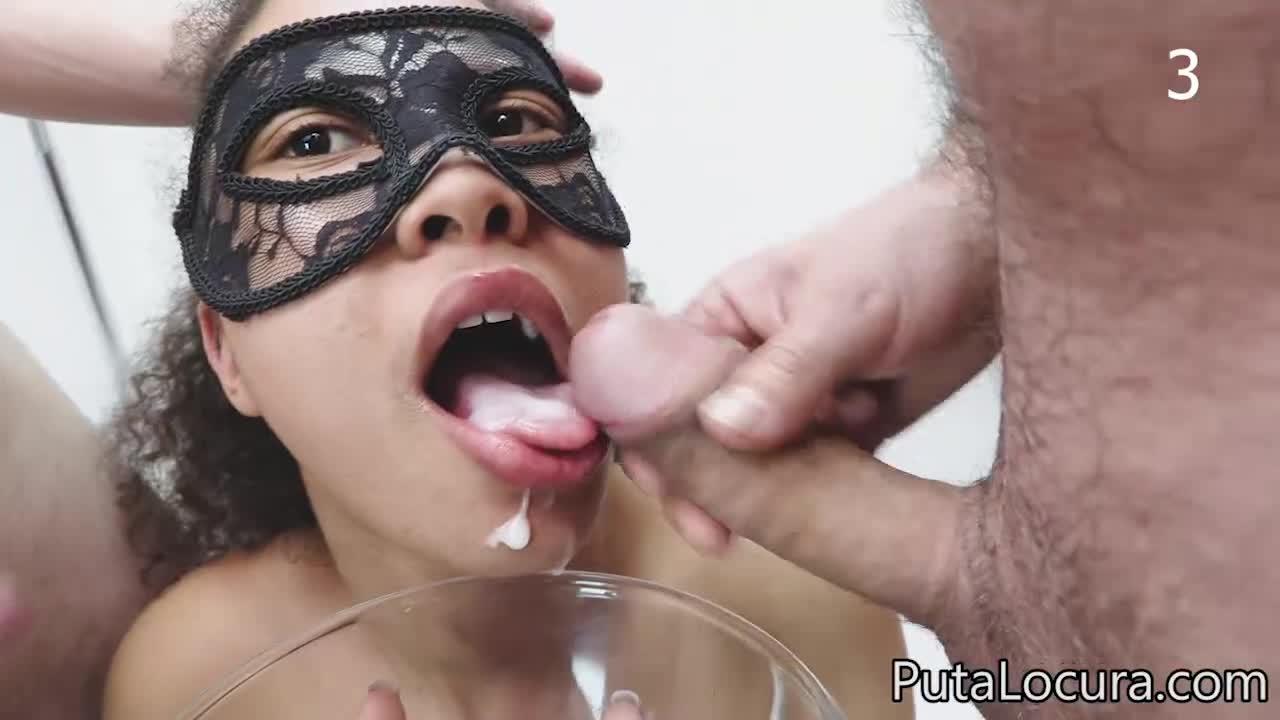 Porno bukkake Bukkake Tubes