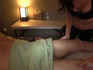 Massage Salon 183