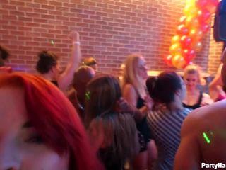 Porn tube Party Hardcore Gone Crazy Vol. 39 Single Cut: Part 2 — Cam 1