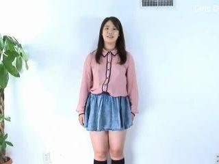 GirlsDelta-HINANO HINANO