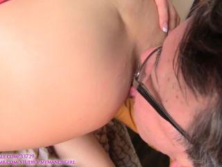 Thai swinger - Cuckold to Thai Wife HD