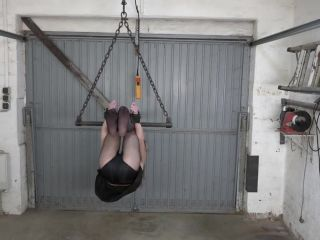 AmateureXtreme in Fisting blowing squirting