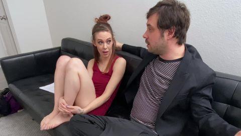Alexa Kane - Make Me More Money And Worship My Pussy [FullHD 1080P]