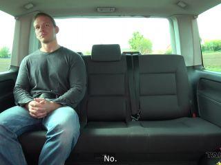 Take Van – Amanda