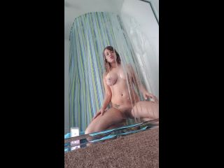 Shesleah - I Just Played Why Am I Still Horny