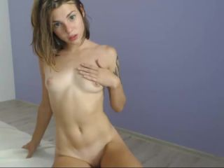 Chaturbate Webcams Video presents Girl Anibutler in Show 13.08.2017