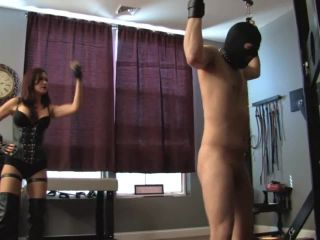CD - 2010-09-17 - Lessons in Whipping - Deanna Storm - 082810c
