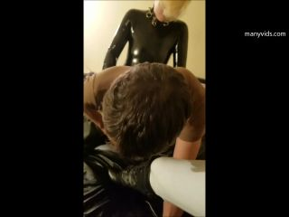 kittie Vs Nicole Vs Me 1st Viewpoint (2.15 Gb, Wmv3, 1440x10