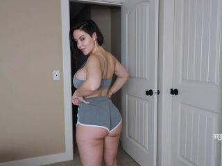 Bryci: Bryci - Worship My Ass  - bryci - solo female