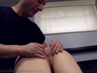065 Don't judge my orgasms [FullHD 1080p] | hd porn | bdsm porn simpsons bdsm porn
