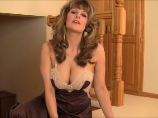 mistress jessica - stroke drip and lick
