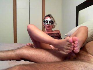 Chaturbate Webcams Video presents Girl Sexyyceline in 021016 2309