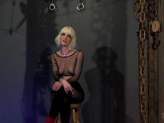 Online video bdsm sensual pain: dec 9, 2018: $20 bimbo   abigail dupree