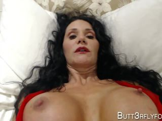Butt3rflyforU Fantasies, Clips4sale: Butt3rflyforU - Mommy Is Lonely  | clips4sale | big tits hot big tits matures