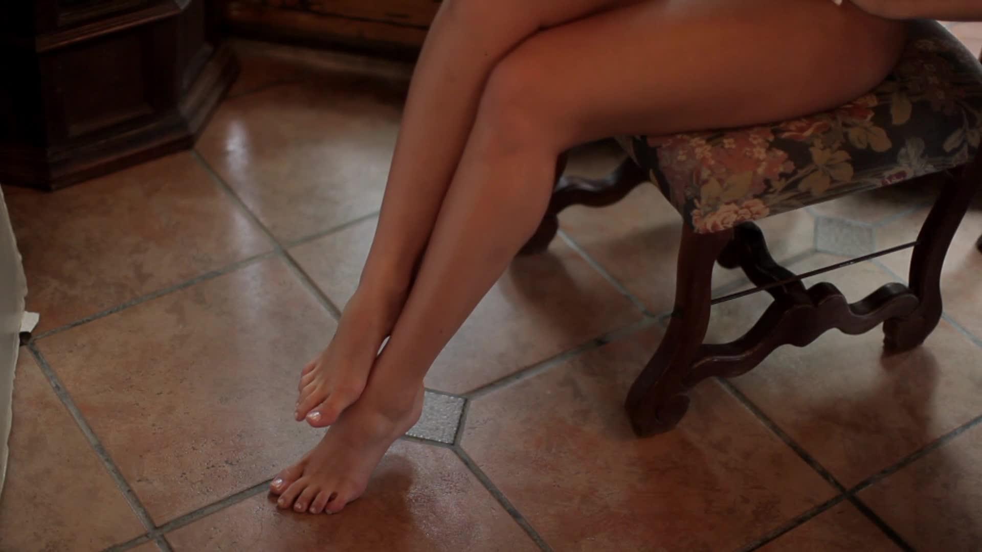 Nude mariane tarrafel Mariane Tarrafel