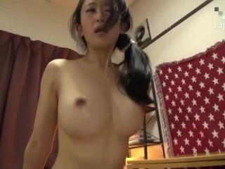 Mori Hotaru - Creampie, Big Tits, Married Woman, Titty Fu...