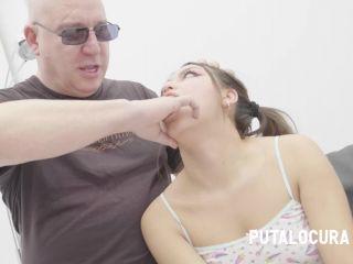 Puta Locura – Camila Palmer