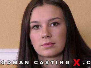 Online Woodman Casting X – Sasha Heaven - sasha heaven