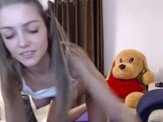 Chl0e kitty chaturbate 1 276