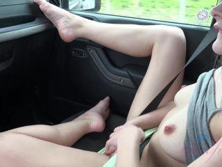ATKGirlfriends Aften Opal 02.12.20