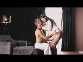 Antonia Sainz & Lutro – I'll Be All Yours