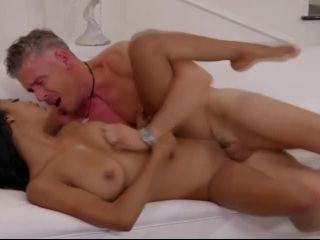 Nia Nacci - Mick Blue: Sex Valley Report 2