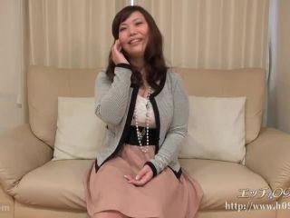 [H0930-ori960] 渡辺 真穂子 Mahoko Watanabe