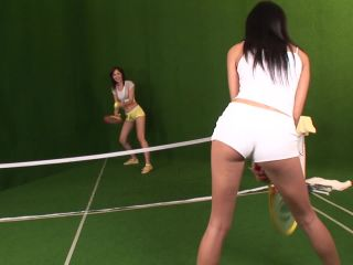 Two hot young stars! Video with Nikita & Anita Pearl  05.20.2008