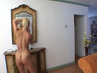 Cum Swapping Sluts #10, Scene 6