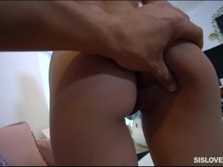 Sis Loves Me - Gianna Dior Behind The Cream Footage