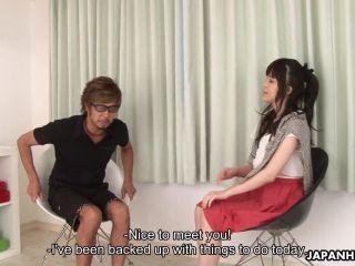 Japan HDV – Sena Sakura