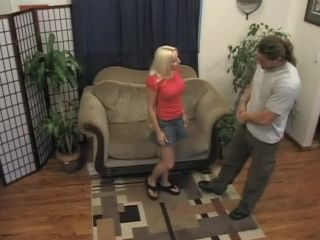 milf big ass son anal 17 Horny Over 40 #35   ass to mouth   cumshot american anal, ass to mouth on milf   tiffany   cumshot anal rape on cumshot nina hartley femdom, fetish on interracial