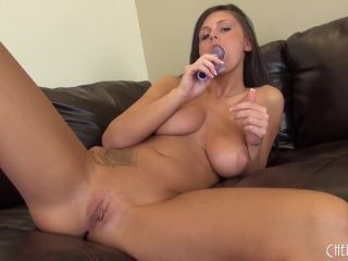Whitney Westgate Solo