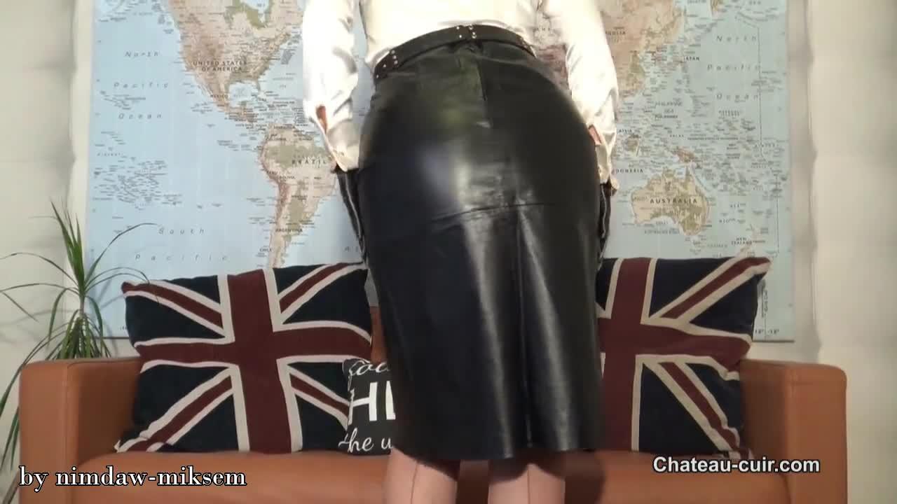 Pantyhose why nylon