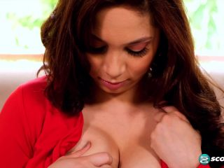 Porn tube Kim Velez - Deliciosa