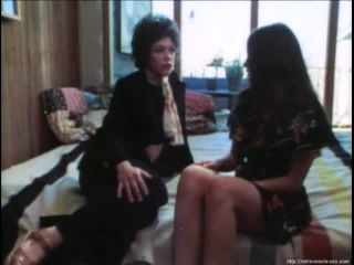 My Wife the Hooker 1978 Classic Porn