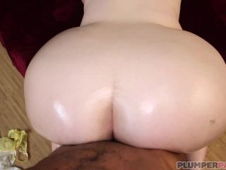Thats right, BBW POV! Boom!