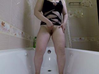 Mistress Annalise - Such a Sexy Ass Girl [FullHD 1080P] - Screenshot 4