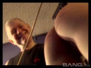 The Bondage Series Vol. 3