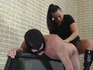 cruel-mistresses  cruel-strapon  don't push it deep please (1080 hd)  on fucking