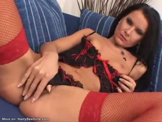All Hairy Pussy Sex 025