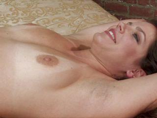 Kink.com- Raw_hot fisting with Bobbi Starr-- Bobbi Starr