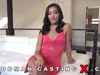 Emily Willis casting  2019-10-03