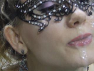 Movie title Sperm Geschichte Sex und der Geruch von Leder