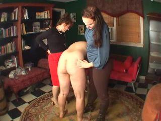 Mistress Julie Simone – Julie's Houseboy