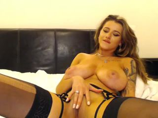 BA.802 AnjaDee Murrrrrrka Cam Show HD MFC 24 May. 19